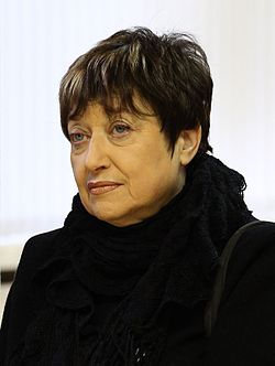 Larisa Finkelshtein Photo by Eugeny Kolchev.jpg