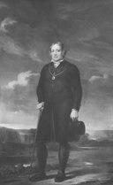 Lars Olsson, 1759-1832 (Carl Fredrik von Breda) - Nationalmuseum - 39710.tif