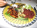 Larvae, ant eggs and grasshoppers dish.jpg