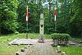 Las Bytynski (miejsce pamieci narodowej).JPG
