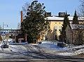 Lasaretinsilta Oulu 20180401.jpg