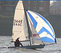 Laser 3000 sailing dinghy 2.jpg