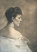 Laslo - Princess Charlotte of Saxe-Meiningen.jpg