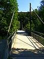 Last Bridge - panoramio.jpg