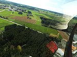 Last Curve - panoramio.jpg