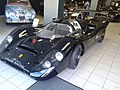 Laude Racing Car, Cape Town .jpg