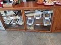 Laurel St Bakery Broadmoor Case 1.jpg