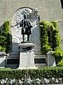 Lausanne - panoramio (123).jpg