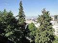 Lausanne - panoramio (130).jpg