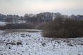 Lauterbach Wallenrod Am kalten Born NR 162165 Pasture Winter.png
