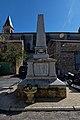 Lautrec - Monument aux morts - 04.jpg
