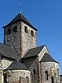 Laval (53) Église Saint-Martin 01.JPG