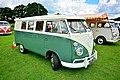 Lavenham, VW Cars And Camper Vans (28052983912).jpg