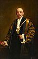 Lawrence Koe - Portrait of a Mayor of Westminster.jpg