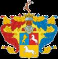 Lazarev v9 p103 (small).png