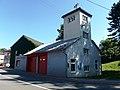 Lešná (VS), hasičská zbrojnice.jpg