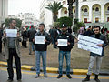 Le CNT libyen sous la pression des manifestants (6836608591).jpg