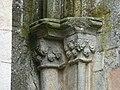 Le Chalard église chapiteaux.JPG