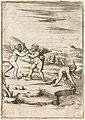 Le Imagini de i Dei de gli Antichi MET DP160830.jpg