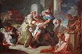 Le Jeune Pyrrhus sauvé ?.JPG
