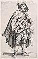 Le Joueur de Vielle (The Hurdy-Gurdy Player) Met DP890634.jpg