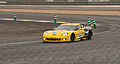 Le Mans 2011 Corvette Racing 73.jpg