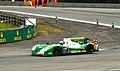Le Mans 2013 (9347596224).jpg