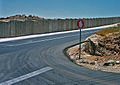 Le Mur près de Jérusalem.jpg