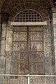 Le Puy-en-Velay, Cathédrale Notre-Dame ou basilique de Notre-Dame PM 48534.jpg