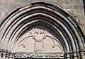 Le Puy-en-Velay - Eglise Saint-Laurent -3.jpg