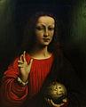 Le Sauveur du monde Nancy 250808.jpg