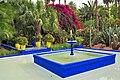 Le jardin des majorelle 6059.JPG