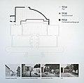Le pavillon de l'Autriche (Biennale d'architecture 2014, Venise) (15752384956).jpg