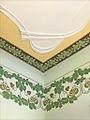 Le salon de la cheminée (musée dart nouveau, Riga) (7562644742).jpg