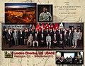 Leaders Emeritus Group 16Sep13 (10019298394).jpg