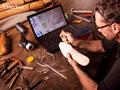 Leather soled shoes - Craftsmanship.png