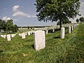 Leavenworth National Cemetery .jpg