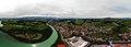 Lechbruck Panorama Luftaufnahme (2020).jpg
