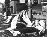 Lecomte de Nouy 1871.jpg
