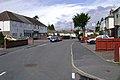 Lee Road, Leamington Spa - geograph.org.uk - 1421903.jpg