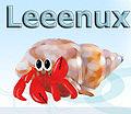 Leeenux-logo-final.jpg