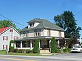 Lees Crossroads Cumberland Co PA.jpg