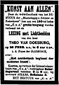 Leeuwarder Courant 1917-02-23 p 7 advertisement 01.jpg