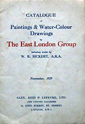 Lefevre Gallery November 1929 catalogue.jpg