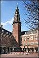 Leiden-Stadhuis-02.jpg