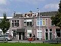 Leiden (3349240263).jpg