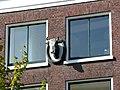 Leiden (4540969881).jpg