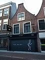 Leiden - Haarlemmerstraat 84.jpg