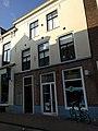 Leiden - Hogewoerd 12A-M.jpg