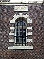 Leiden - Morschpoort v6.jpg